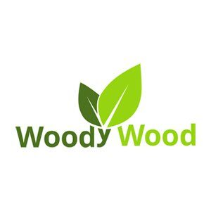 Woody Wood Gifts 🍃